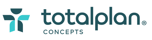 Totalplan Concepts TPA